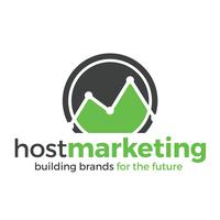 Host Marketing, LLC
