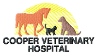 Cooper Veterinary Hospital, Inc. (Monroe Kansas Ln.)