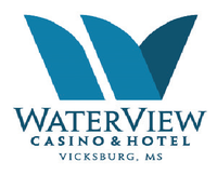 WaterView Casino & Hotel