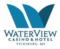 WaterView Casino & Hotel