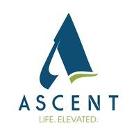 Ascent Health Inc.