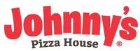Johnny's Pizza House, Inc. - McKeen Pl, Monroe