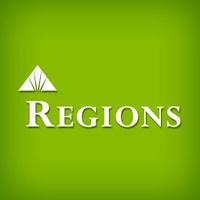Regions Bank - Cypress St West Monroe