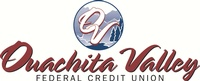 Ouachita Valley Federal Credit Union - Well Rd West Monroe