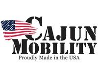 Cajun Mobility