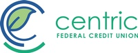 Centric Federal Credit Union - Hwy 165