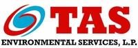 TAS Environmental Services, L.P.