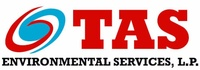 TAS Environmental Services, L.P.