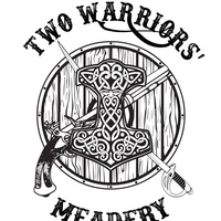 Two Warriors Meadery, LLC