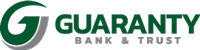 Guaranty Bank & Trust - West Monroe