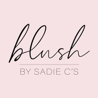 Blush by Sadie C's