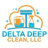 Delta Deep Clean, LLC