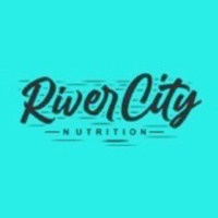 River City Nutrition, LLC