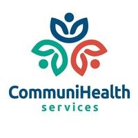 CommuniHealth Services