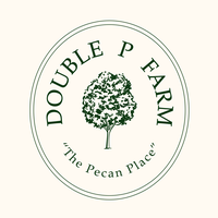 Double P Farm