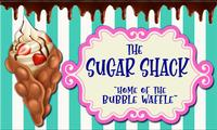 The Sugar Shack WM