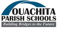 Ouachita Parish Schools