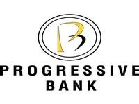 Progressive Bank