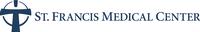 St. Francis Medical Center, Inc.