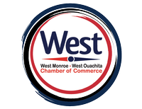 West Monroe-West Ouachita Chamber of Commerce