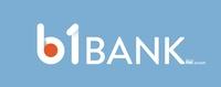 b1 Bank