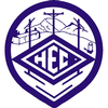 Harney Electric Co-operative Inc.