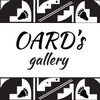 Oard's Gallery & Museum