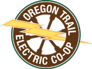 Oregon Trail Electric