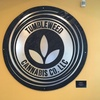 Tumbleweed Cannabis Co LLC