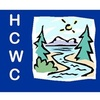 Harney County Watershed Council