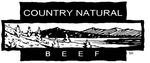 Country Natural Beef Marketing, LLC