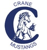 Crane Union High School