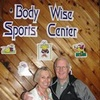 Body Wise Sports Center