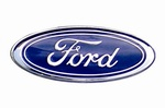 Burns Ford Inc