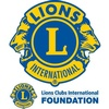 Burns Lions Club