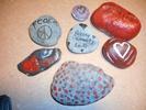 Harney County Arts & Crafts Association