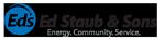 Ed Staub & Sons Petroleum, Inc.