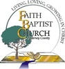 Faith Baptist Church of Harney County