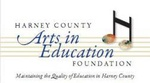 Harney County Arts in Education Foundation