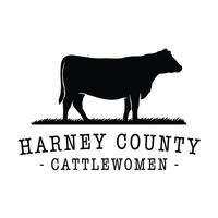 Harney County Cattlewomen