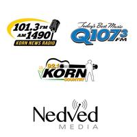 Nedved Media, LLC