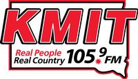 KMIT/ KOOL 98 Radio