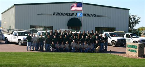 Gallery Image Krohmer%20Plumbing%20Photo.jpg