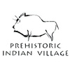Mitchell Prehistoric Indian Village