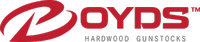 RDU, LLC dba Boyds Gunstock Industries