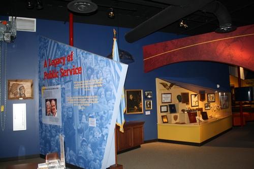 Gallery Image McGovern%20Museum.jpg
