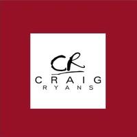 Craig Ryans