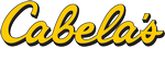 Cabela's Retail, Inc.