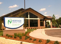 Heritage Dental Care