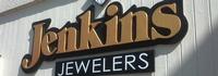 Jenkins Jewelers